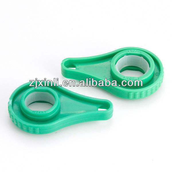 High Quality Faucet Aerator Tool, Use for M24x1 and M28x1
