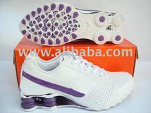 Wholesale new shox shoes, Paypal!