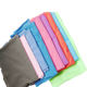 Soft Colorful Nylon Polyester Loop Fabric for Medical Instruments