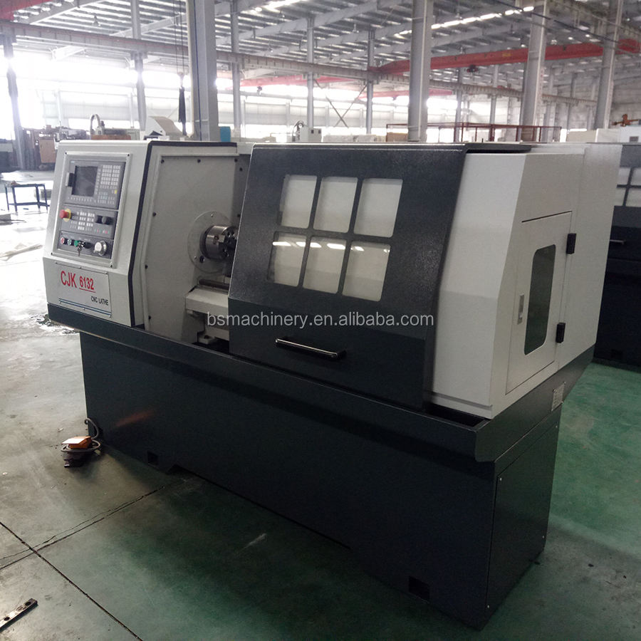 Widely Used Cheap Hmt Vtl Vertical Cnc Heavy Lathe Machine