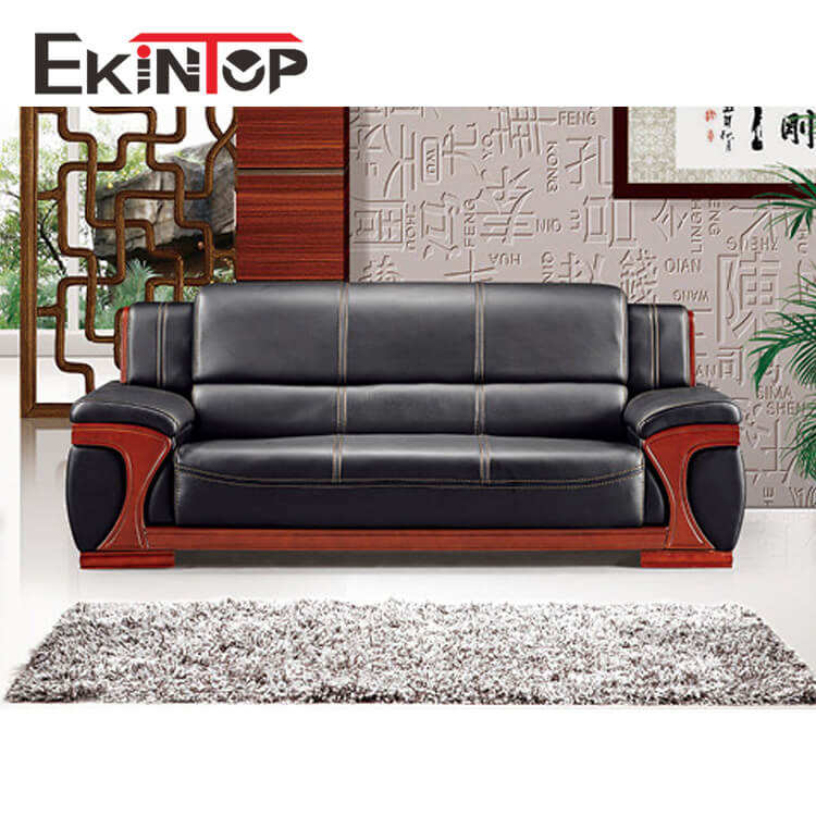European style modern german superb guangzhou full grain cheap factory germany living room pu leather sofa