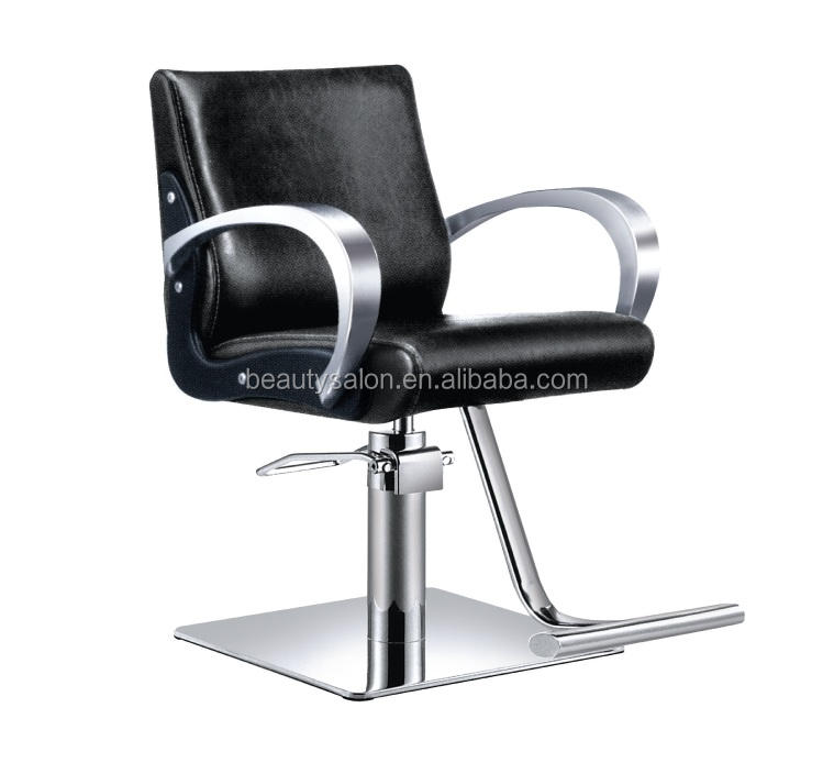 Salon <span class=keywords><strong>stylist</strong></span> sedia ZY-LC268