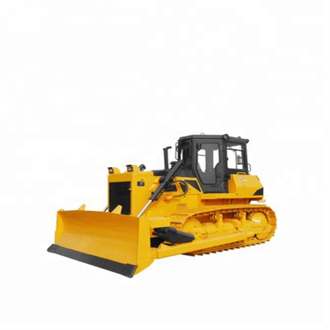 17 ตัน Crawler r c dozer bulldozer SD16 plus