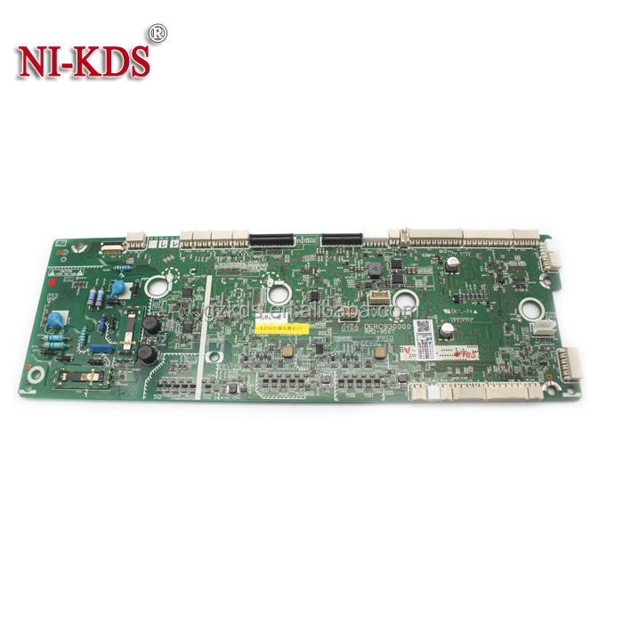 Original RM2-9507 DC board DC control board for HP M280nw M254nw printer spare parts