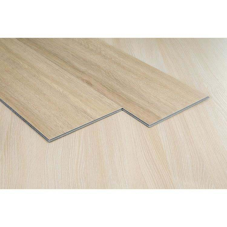 3 Ply Water Base Engineered Brede Houten Plank Vloeren