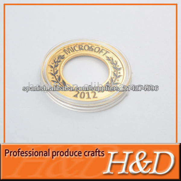 2013 moneda de la manera de <span class=keywords><strong>souvenirs</strong></span> de diseño