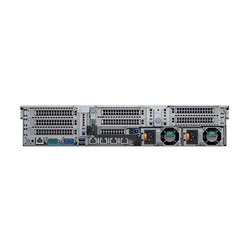 HP ProLiant BL460c G6 2x X5670 X5570 X5650 RAM HDD SSD Customize