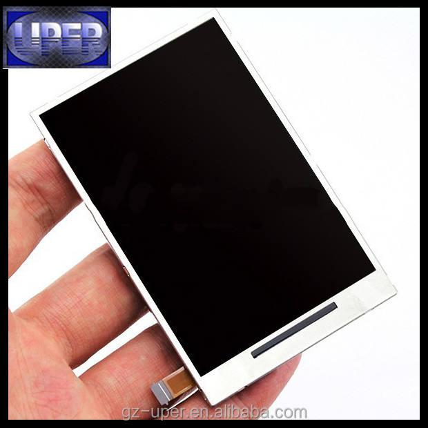 % Testé Nouveau Affichage LCD Écran Pour <span class=keywords><strong>Sony</strong></span> C1605 Lcd Pour Xperia <span class=keywords><strong>E</strong></span> Double C1605 C1604 C1505 C1504 10 pcs Livraison China Post