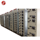 Armored Metal-Clad AC drawable Electrical Draw Out Type Low Voltage MNS Lv Switchgear