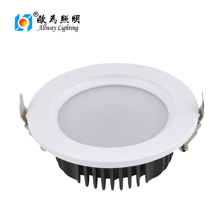 LED Downlight SKD CKD