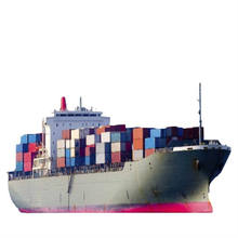 Cheap Sea Shipping To Pakistan Professional China Freight Forwarder