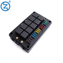 [SCHEMATICS_4NL]  Buy 239818 - Intertherm OEM Replacement Furnace Disconnect Fuse Box in  Cheap Price on Alibaba.com | Intertherm Furnace Disconnect Fuse Box |  | Alibaba.com