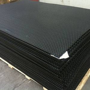 Cow Rubber Sheet / Cow Rubber Mat,rubber mat,stable mat