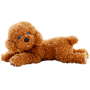 China Ce Dog Plush Toy China Ce Dog Plush Toy Manufacturers And Suppliers On Alibaba Com