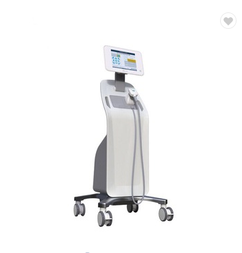2018 New Most popular beauty equipment medical fat burning ultrasound