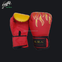 wholesale 2017 New Arrival Muay Thai sanda Boxing Gloves