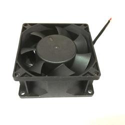 80x80X38mm 8038 dc 12v brushless fan