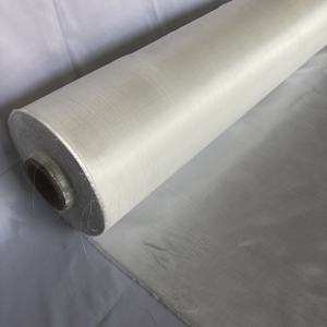 Fiberglass rolls equipment for basketball 200gsm fibreglass fabric