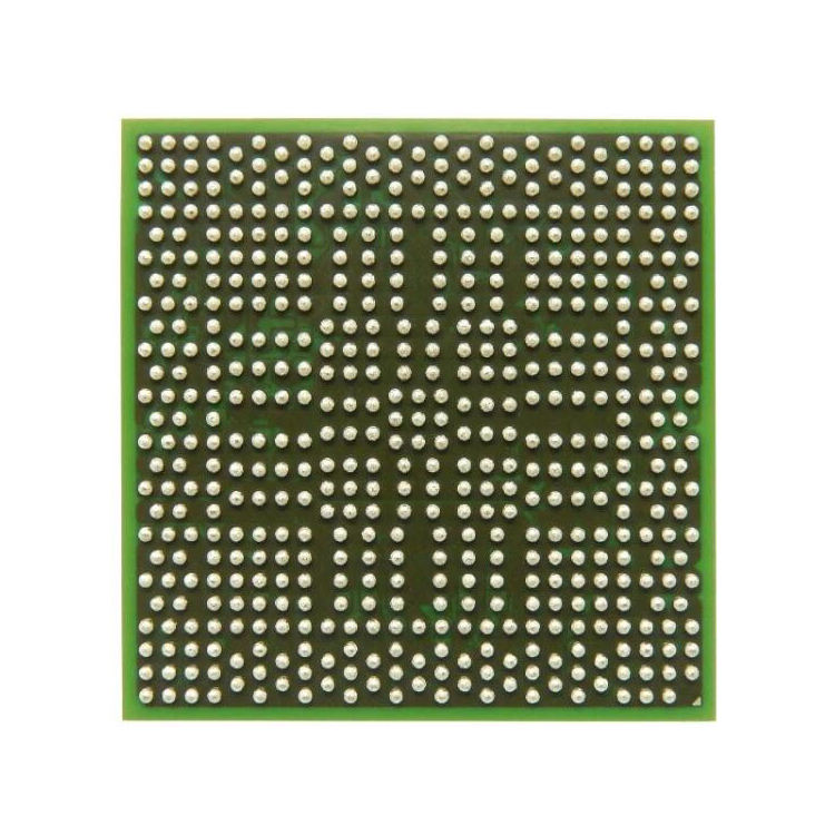 DC:2016+The Latest Brand New AMD 216-0752001 RS880M BGA IC Graphic Chipset