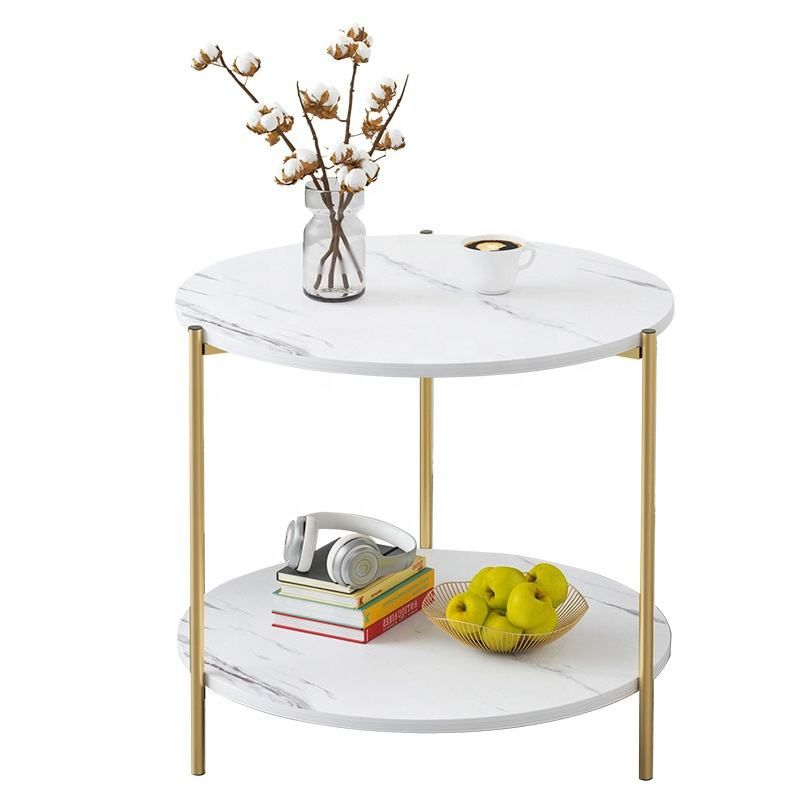 Modern Design Wooden Coffee Table/Tea Table Living Room Furniture