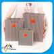 Wholesale Small Paper Bag Suitable For Jewellery Gift