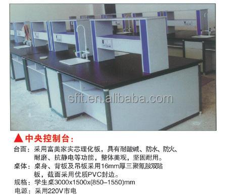Proveedor China de buena calidad nuevo estilo barato chino muebles de laca