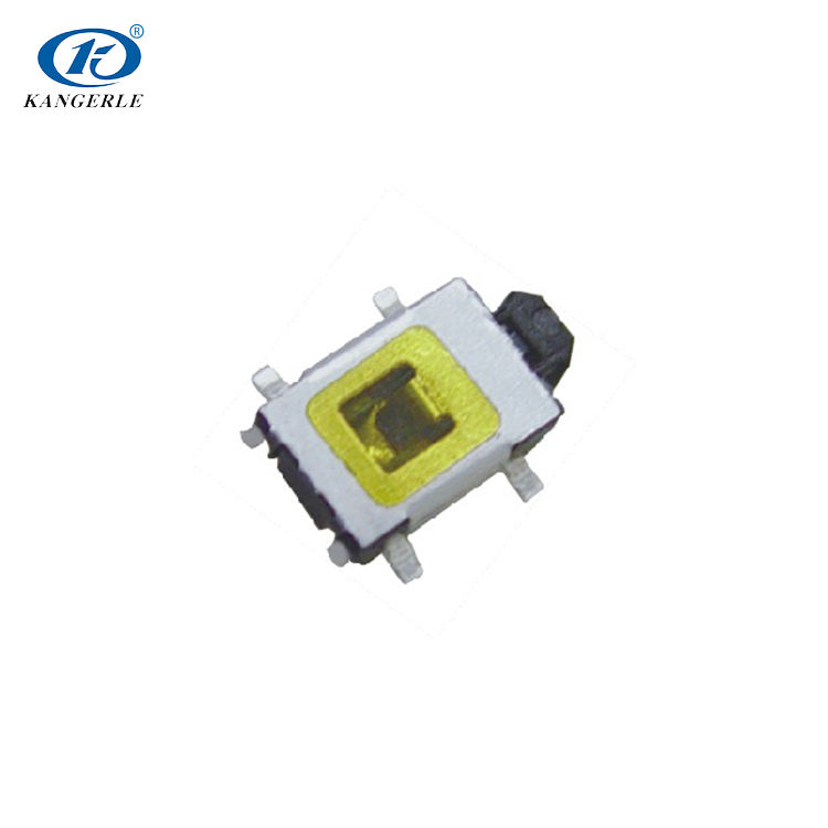 China Wholesale Wholesale Long life electrical switch with ROHS/CE certificate silver contact switch -relay micro switch