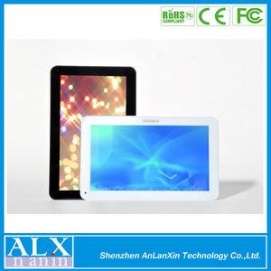 Buena calidad de china bluetooth10.1