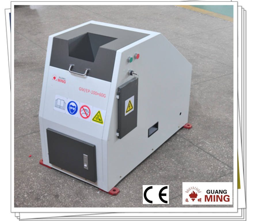 CE approved small lab jaw crusher with favorable price for sale by alibaba