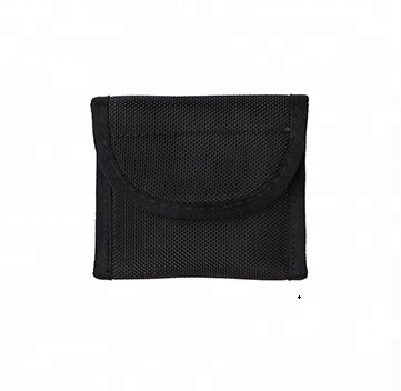 Lowest Price Army 1680D Nylon Tactical Duty Double Latex Glove Pouch