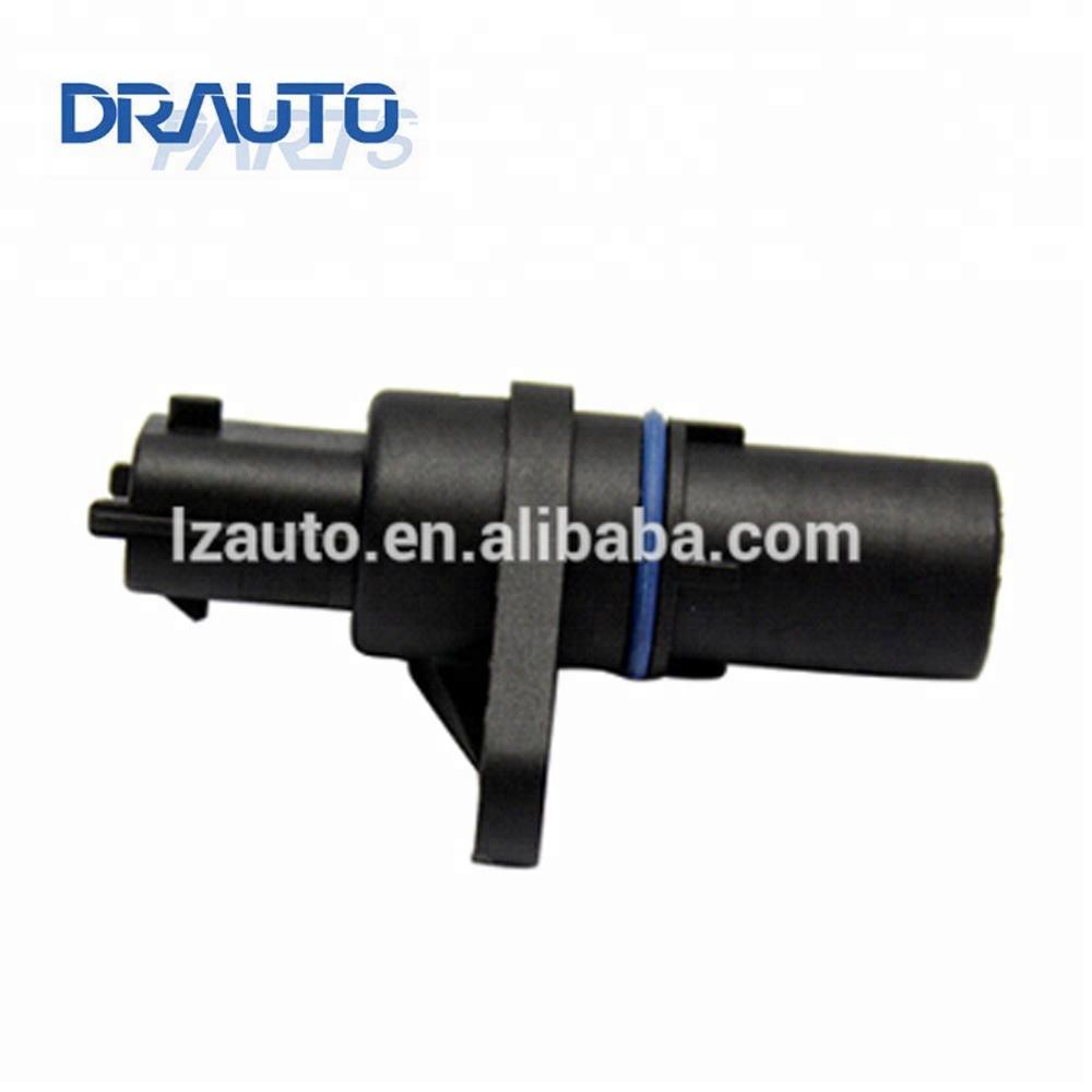 234-4066 Downstream Oxygen O2 Sensor 2 Rear For 2007-2009 Pontiac G5 2.2L