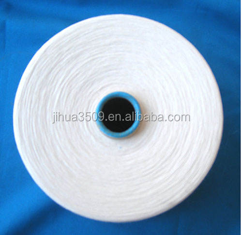 100% modal yarn 30s 40s 50s and 60s weaving yarn