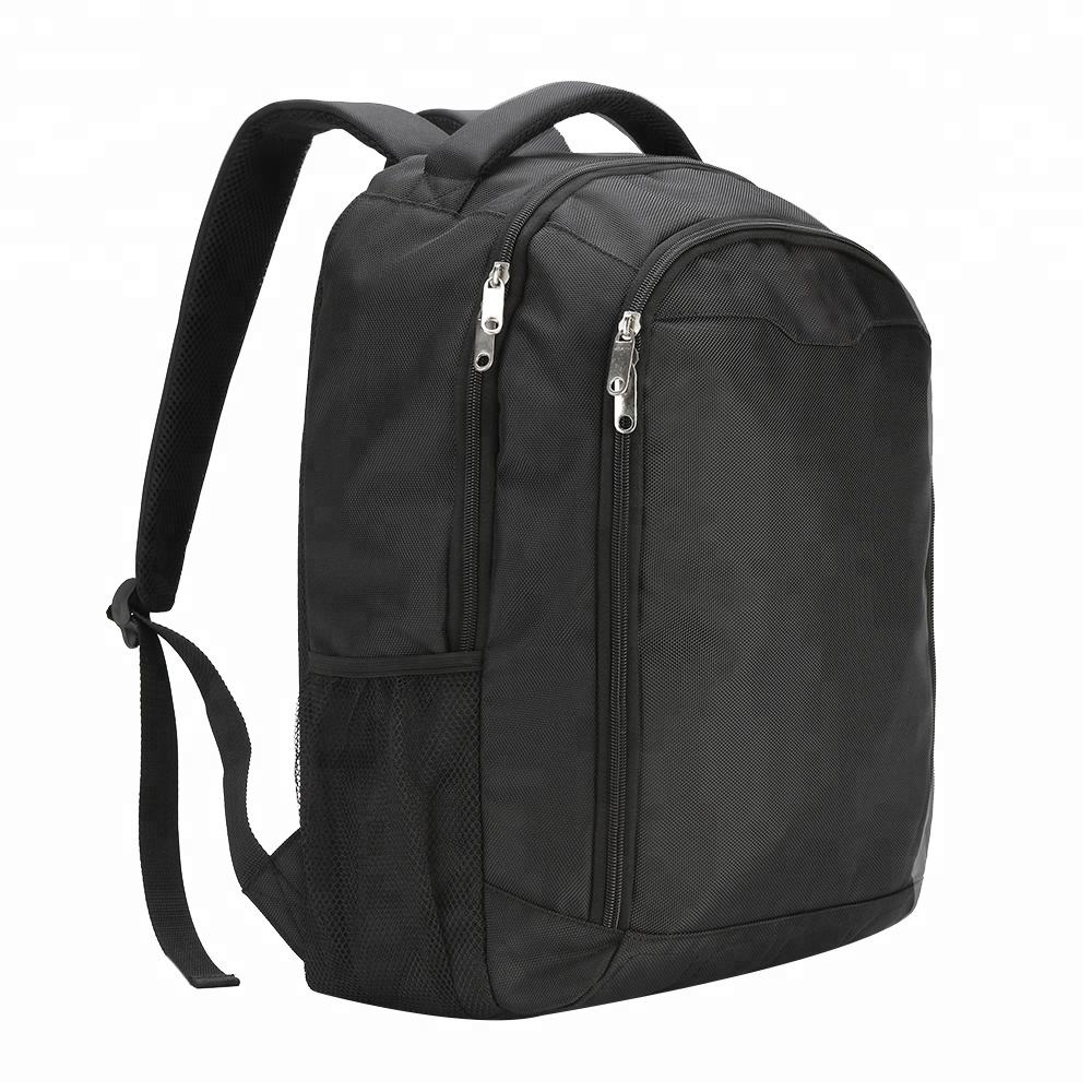 Hot Sale Waterproof Laptop Backpack Free Sample, Factory Supply High Quality Hiking Laptop Back Packs
