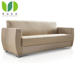 Drawing room latest sofa set design moroccan office sofa