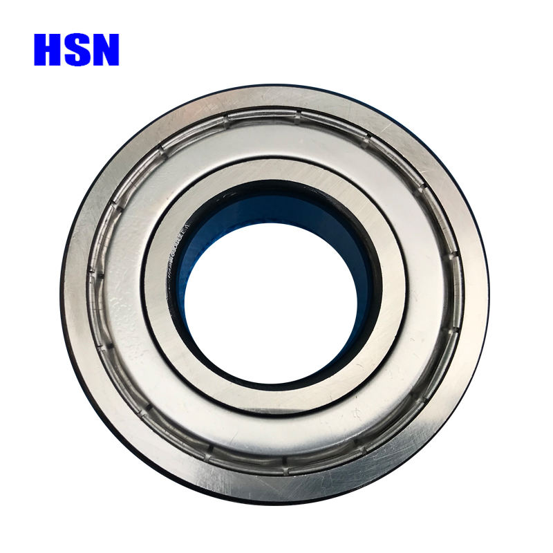 Suitable price Fast delivery 212 deep 홈 볼 봉인 볼 bearing 6212