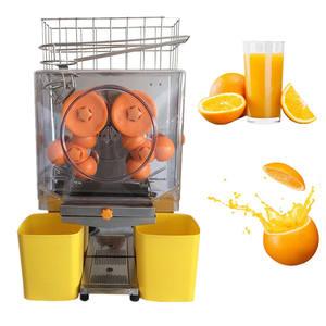 Automatique Presse agrumespresse agrumes Professionnel