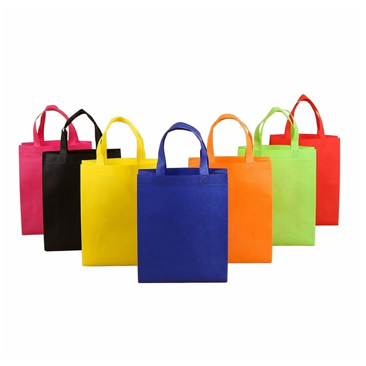 Best selling hot chinese products non woven bag with lamination murah for shoes Factory Direct Price