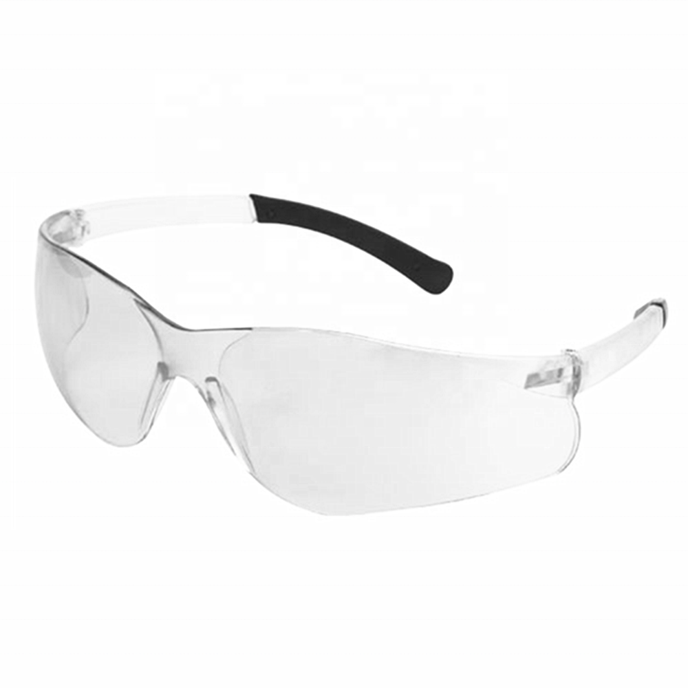 March Expo free samples safety glasses ANSI z87.1 for Industry