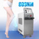 Factory Direct Cheap Ce Approved Vertical Medical Surgical 808Nm Ice Diode Diodo Laser 808 Nm Spider Veins Hair Removal Machine
