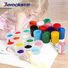 wholesale  water based tempera paint for fabric