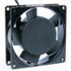 220V AC Free Standing Mounting 9225 92mm cooling fan for vietnam india market