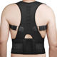 Magnetic Hot sale Posture Corrector Back Brace to Correct Posture Back Support Posture Lumbar Belt
