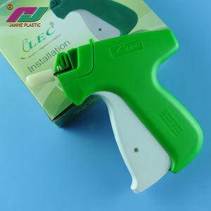 Garment Factory Supply Fine Tag Pin Gun for Garment