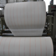 Electric Dupont Laminated NMN Insulating Nomex Paper