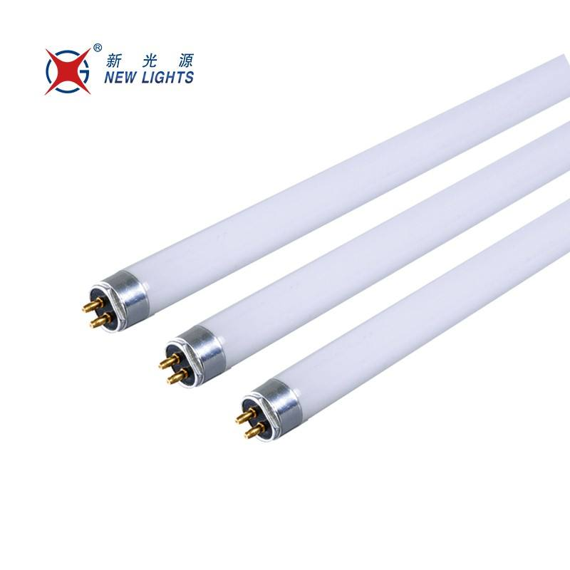 High quality g13cap 36w/840 4000k 220v t8 fluorescent lamp
