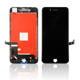 2018 Original foxconn lcd for iphone 7+lcd screen display, 100 original screen repair kit for iphone 7 replacement