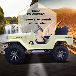 Catalogo De Fabricantes De Mini Jeep Electrico De Alta Calidad Y Mini Jeep Electrico En Alibaba Com
