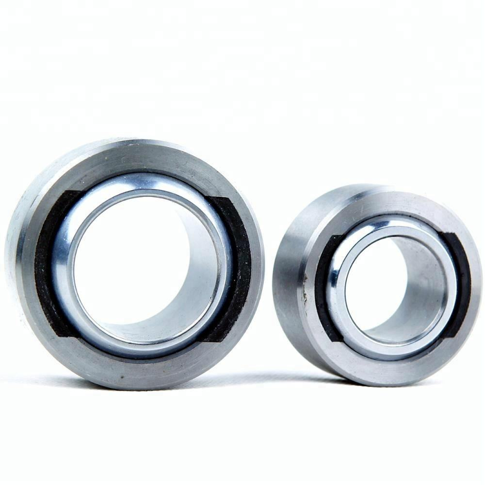 Top quality driver side part car rear wheel bearing