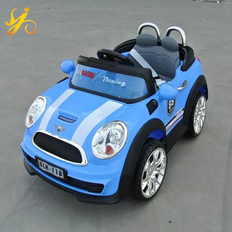 معظم شعبي أطفال سيارات الكهربائية 24 فولت/شراء سيارات الكهربائية الصين/<span class=keywords><strong>أفضل</strong></span> مرخصة سيارات الكهربائية