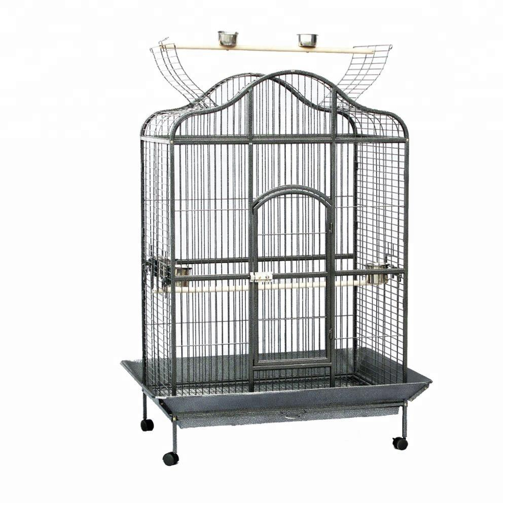 great quality low price a largest parrot cage